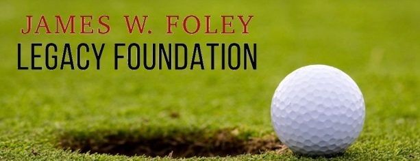 2019 James W. Foley Golf Tournament